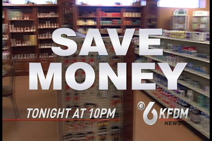 KFDM investigation at 10: The skyrocketing cost of prescription medication