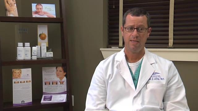 Varicose Veins and Medical Insurance