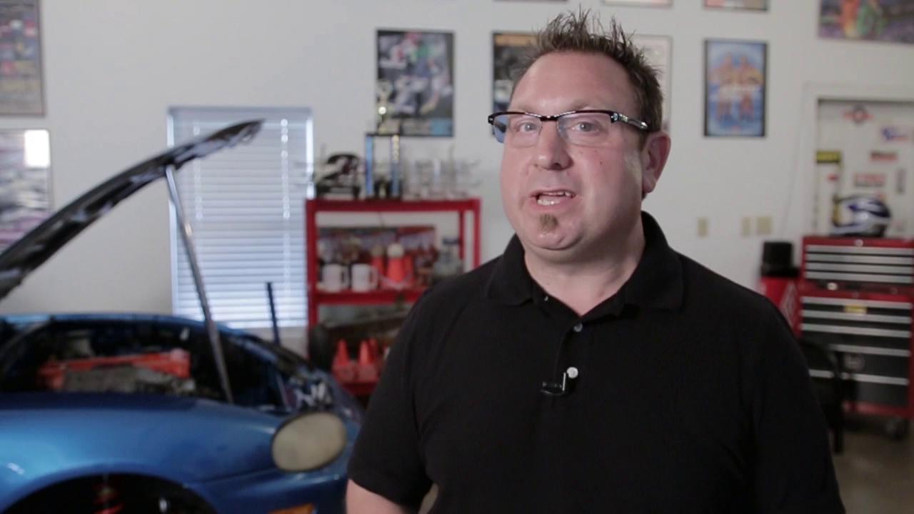 Auto Matters: Trade-In Or Sell Your Current Car