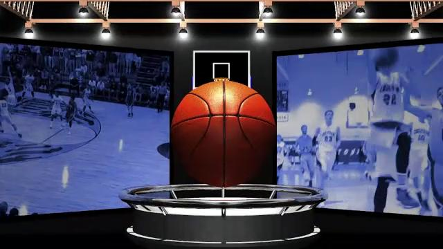 Week 1 2016 Badgermax High School Hoops