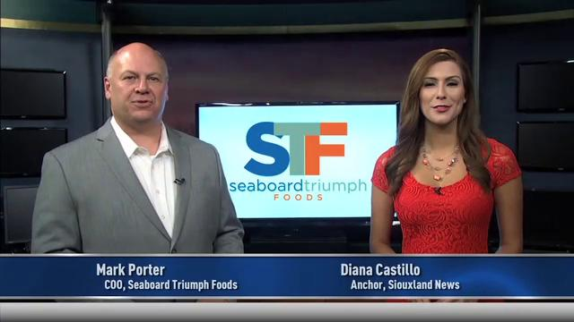 sioux city seaboard triumph jefferson awards | news, weather
