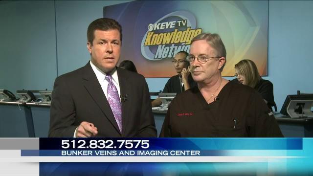 Austin Knowledge Network | News, Weather, Sports, Breaking News | KEYE