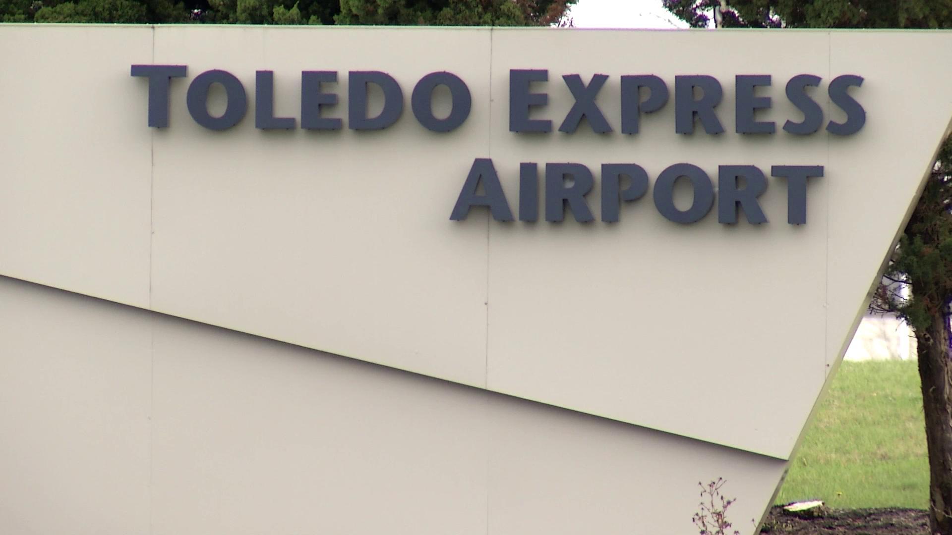 American Airlines increasing capacity at Toledo Express