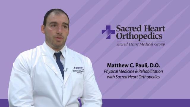What do Rehabilitation Medical Doctors Treat?
