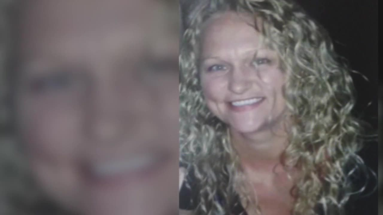 Eufaula mother still missing two years later, challenges in