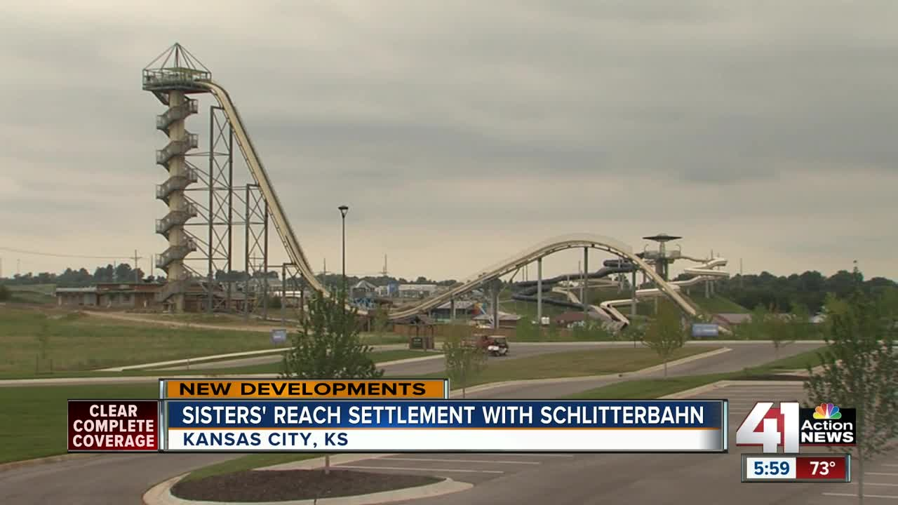 Kansas Accident News